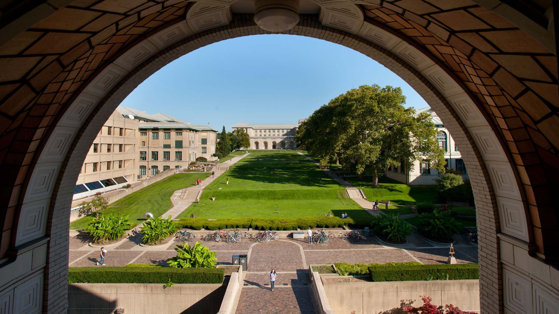 Carnegie_Mellon_University_16x9