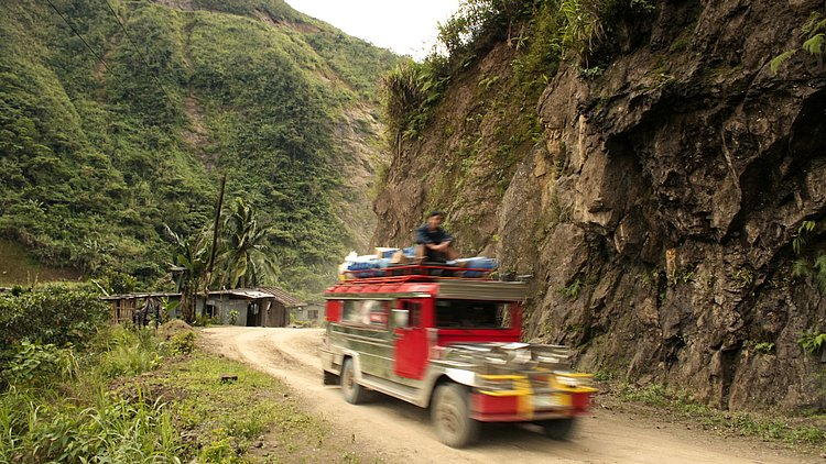 10 DANGEROUS ROADS NEW HEIGHTS FOR SAFE DRIVING - 3