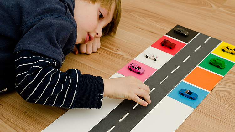 csm_Driverless-time-means-quality-time-according-to-Montessori_3_9cc0461430