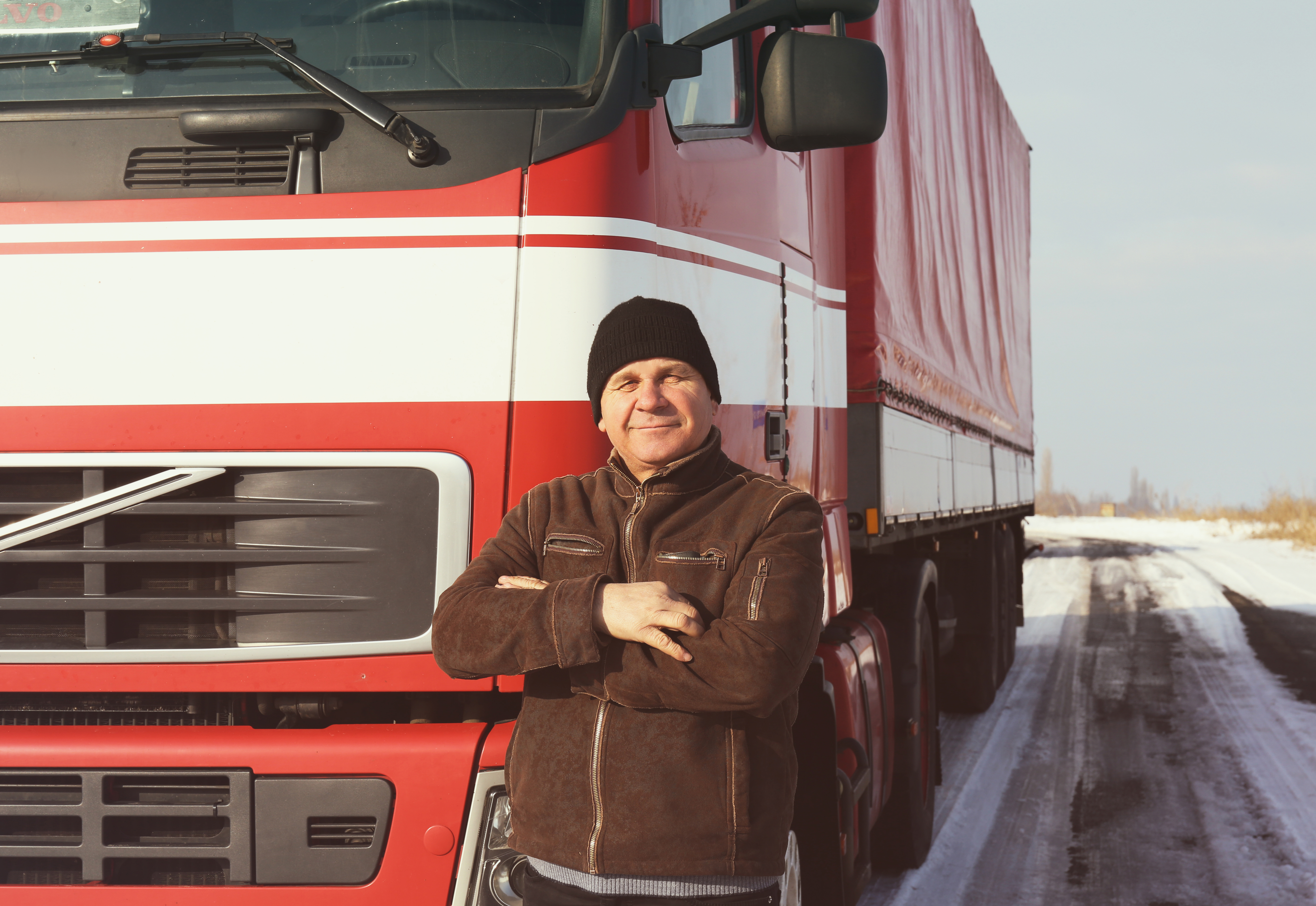 real-ice-road-truckers
